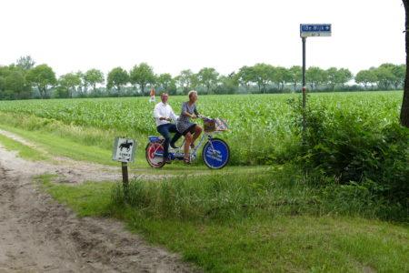 Bij de Leijwei 41 Hoornsterzwaag