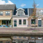 Langewal 39 Gorredijk