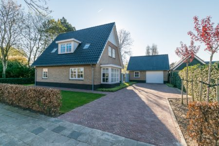 Jodocus Heeringastraat 9 Gorredijk