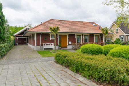 Feanborch 5 Jonkerslan