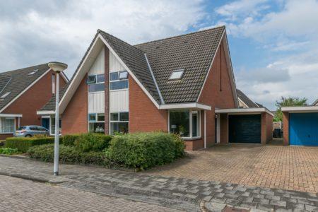 Sichte 9 Nieuwehorne