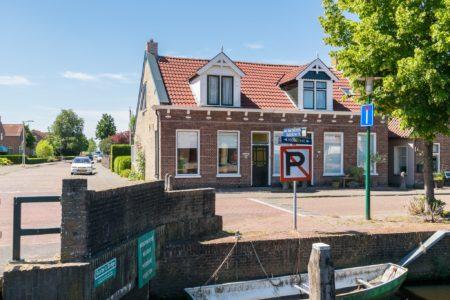 Molenwal 31 Gorredijk