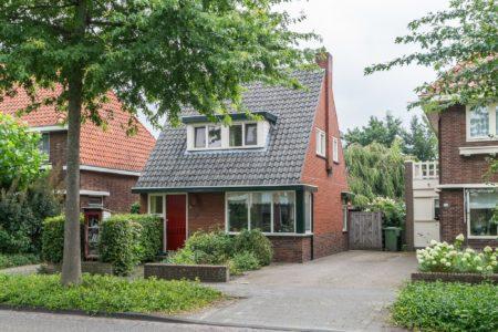 Stationsweg 36 Gorredijk