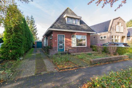 Stationsweg 39 Gorredijk
