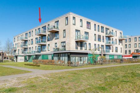 Stationsweg 7238 Gorredijk