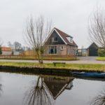 Easterein 23 Gorredijk