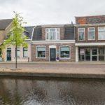 Langewal 40 Gorredijk