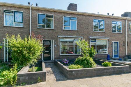 Heerenacker 87 Gorredijk