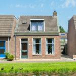 Langewal 80 Gorredijk